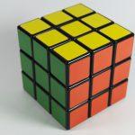 mathematics, colorful, game
